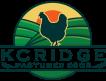 KCRidge Farm